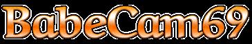 BabeCam69 logo